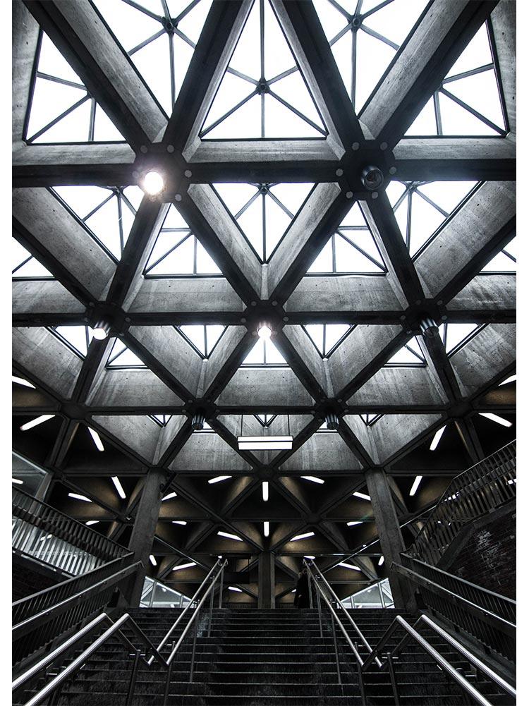 Building, Architecture 10